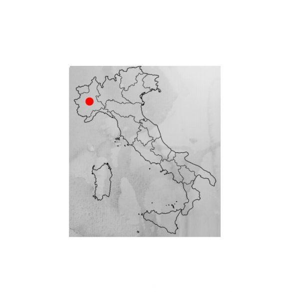San Silvestro BAROLO DOCG Patres 0,75l 14,5% Vörösbor