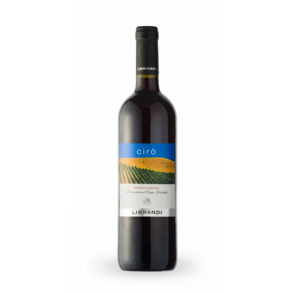 Melegatti tejszínes-csokoládékrémes panettone 750