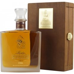 Berta Grappa Casalotto 1986 0,7L / 700ml 43%