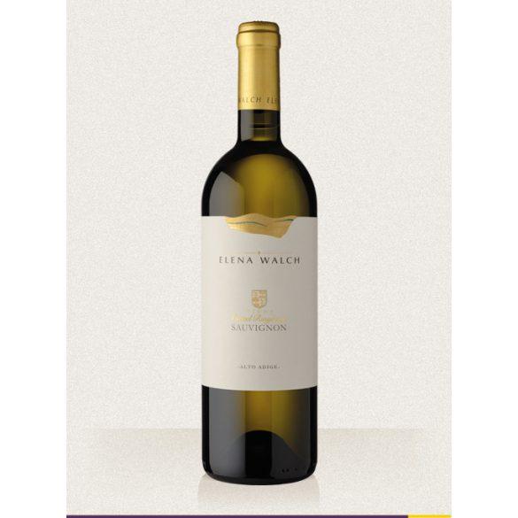Elena Walch Sauvignon Doc  2018 - 0,75l 13%