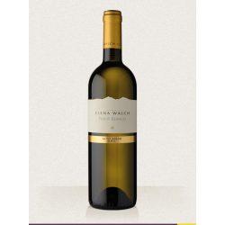 Elena Walch Pinot Bianco Doc 2018 - 0,75l 13%
