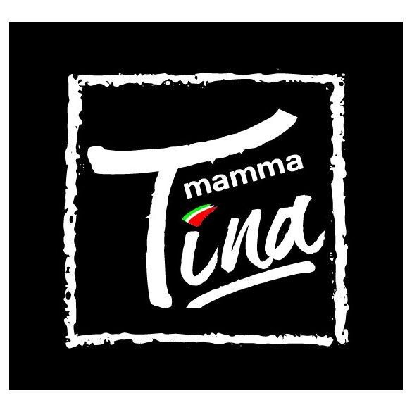 MAMMA TINA CAFFE GRANI - PÖRKÖLT OLASZ SZEMES KÁVÉ - 30% ARABICA 70% ROBUSTA - 1KG