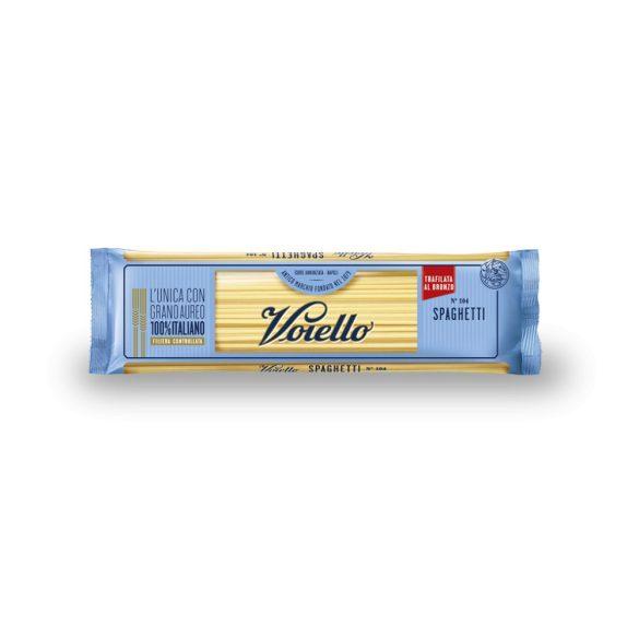 VOIELLO Spaghetti no.104