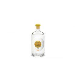 Grappa Nonino Chardonnay Monovitigno 0,7L - 41%