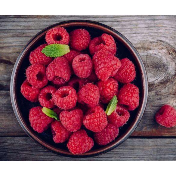 """Jacopo Poli Distillato Di Frutta """"Lamponi"""" Raspberry Brandy - 40% 0,5l"""