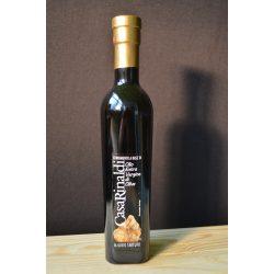 Casa Rinaldi Extra szűz olivaolaj, szarvasgomba ízű / e tartufo bianco / 250ml