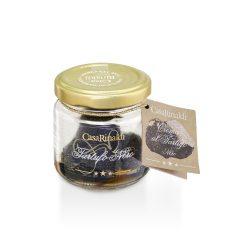 Casa Rinaldi Fekete szarvasgomba / Black Truffle / 30g